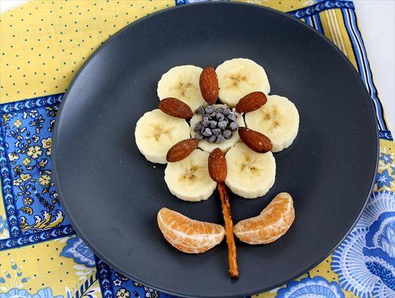 come presentare la frutta 17