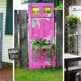 deco-jardin-vieilles-portes