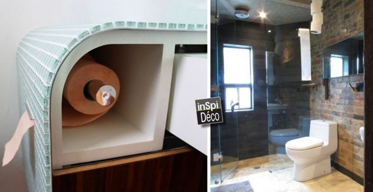 exposer-le-papier-toilettes-de-facon-orginale