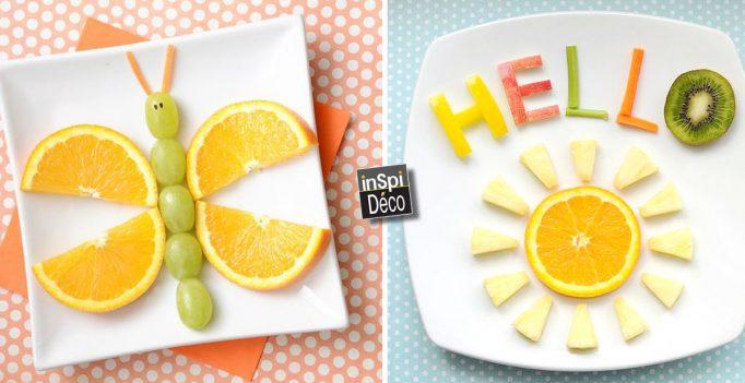 food-art-fruits