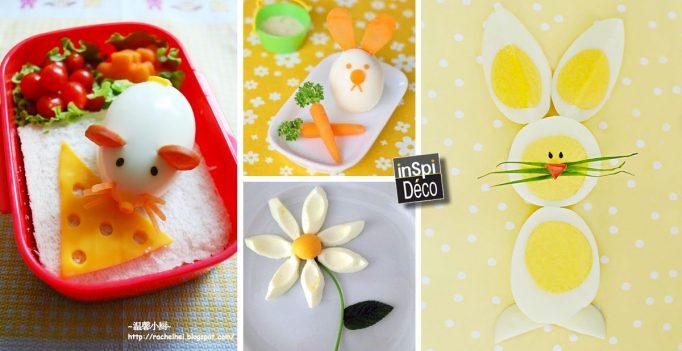 food-art-oeufs-durs