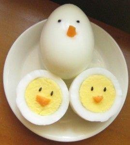 food art uova sode 19