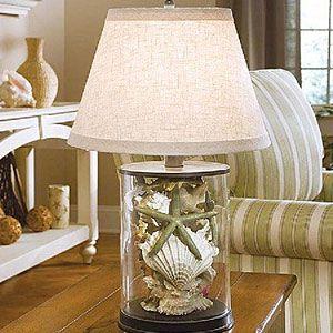 lampada creativa 16