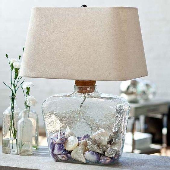 lampada creativa 17