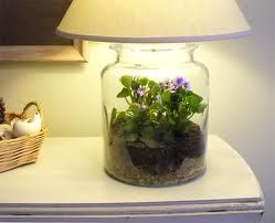 lampada creativa 20