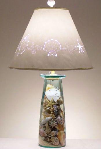 lampadina fai da te creativa 11