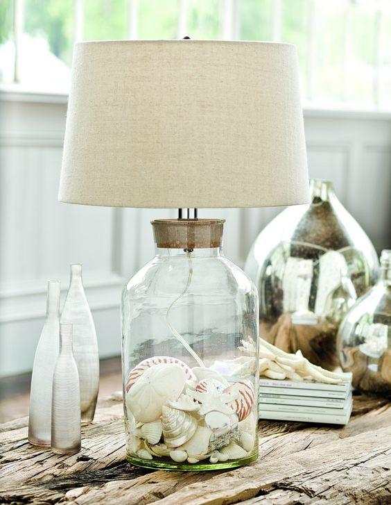 lampadina fai da te creativa 15