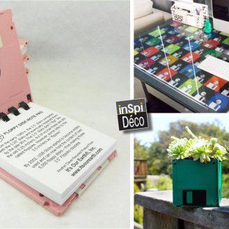 recyclage-creatif-vieilles-disquettes