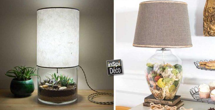 vase-lampe-deco