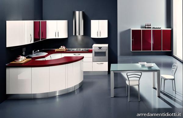 Geosfera-cucina-moderna-basi-rotonde-(20)-big