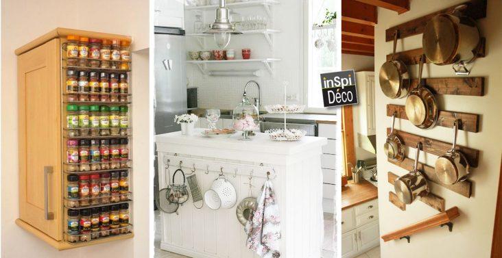 astuces-pour-gagner-de-la-place-dans-la-cuisine
