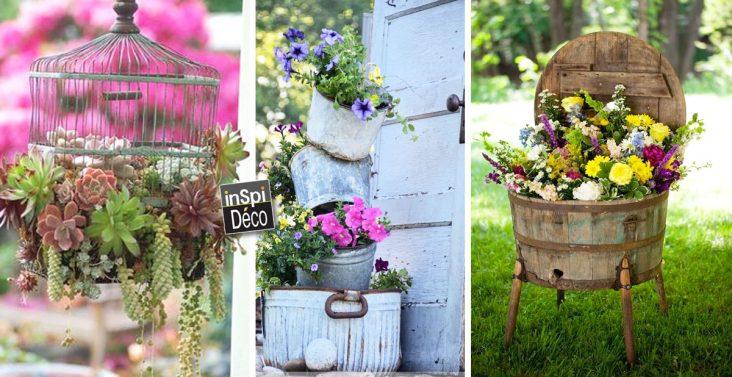 decorations-creatives-avec-les-plantes