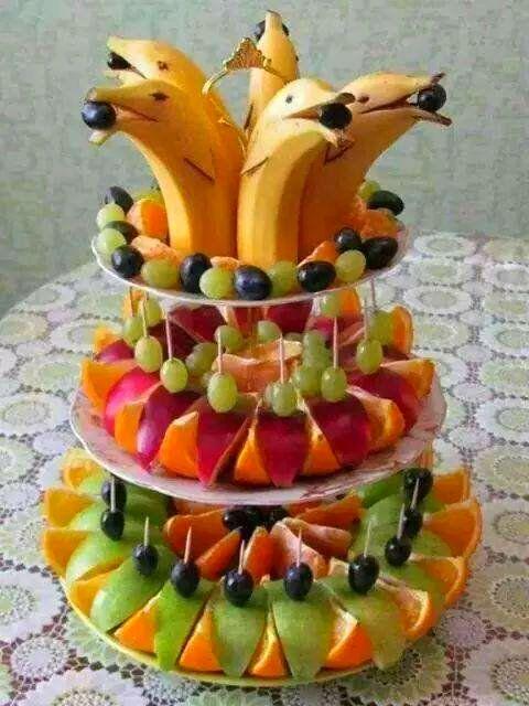 Banane creative