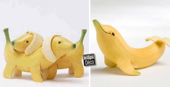 food-art-bananes