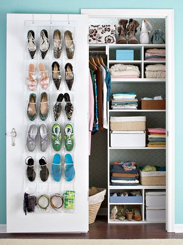 idee dressing piccolo appartamento 21