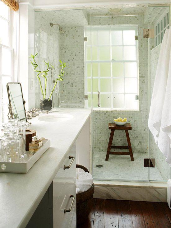 layout bagno piccolo