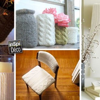 idees-pour-recycler-vieux-pull