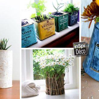 petits-vases-originaux-fait-maison