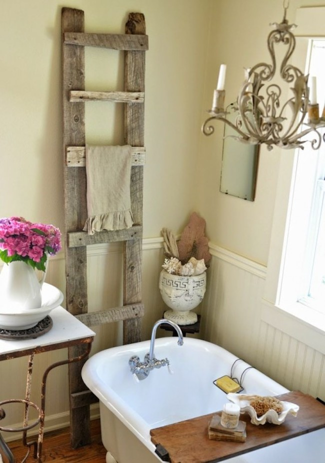shabby-chic-bathroom-8