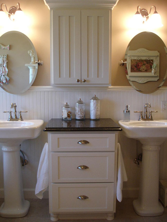 shabby-chic-bathroom-9
