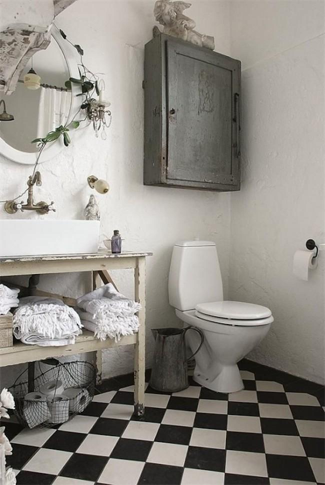 shabby-chich-bathroom-18
