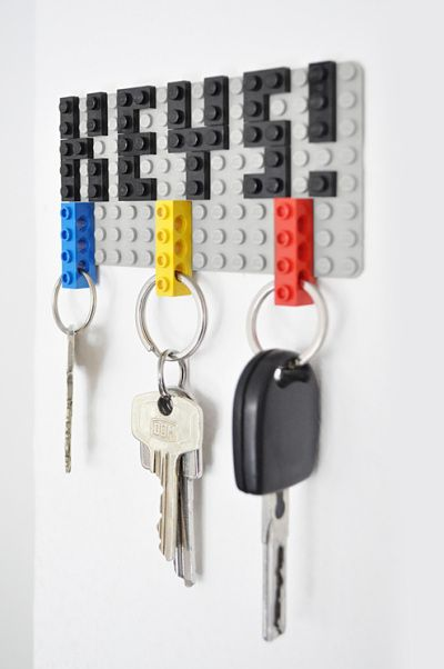 appendi_chiavi fai da te 12