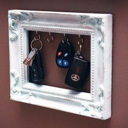 appendi_chiavi fai da te 4