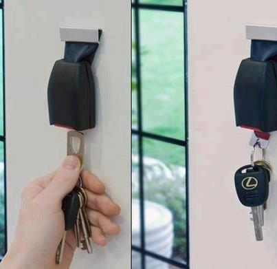 appendi_chiavi fai da te 8