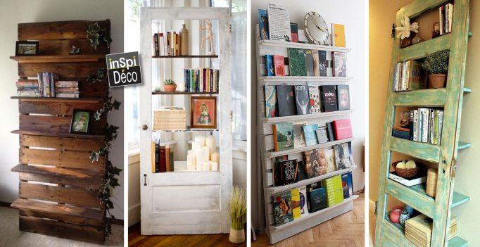 bibliotheque-fait-maison-recup