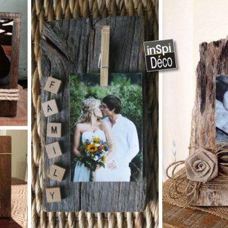 cadre-photo-avec-bois-recycle