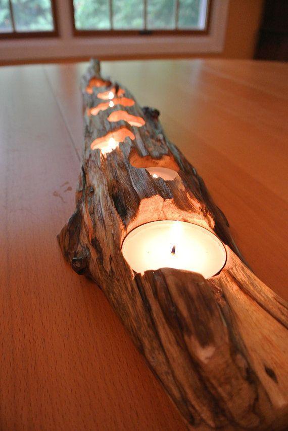 candele creative 10