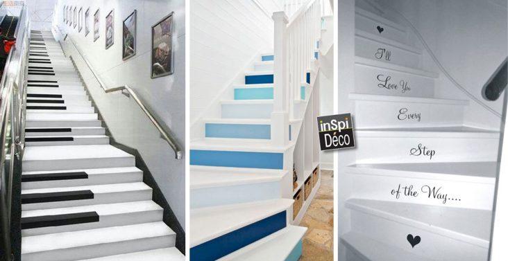 deco-creative-escalier-interieur