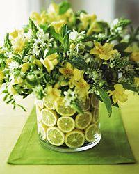 decorare con la frutta 4