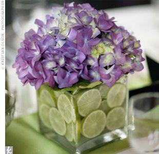 decorare con la frutta 6