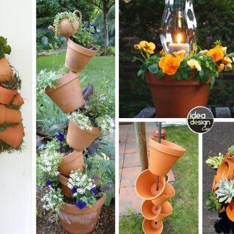decorare-con-vasi-in-terracotta1