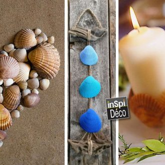 decoration-avec-coquillages