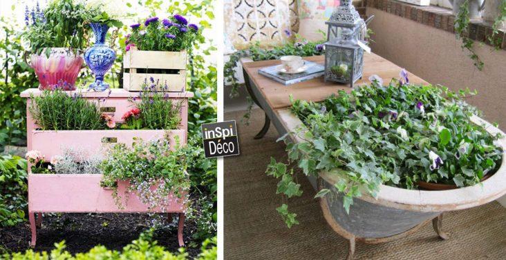 decorer-jardin-avec-vieux-meubles