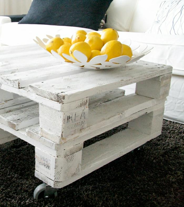 faire-une-table-basse-en-palette-ikea-meuble-fructiere-limons1