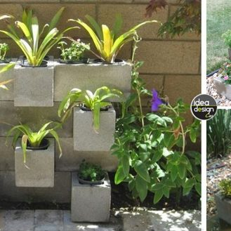 fioriera-blocchi-di-cemento1
