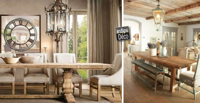 idees-salle-a-manger-style-provencal