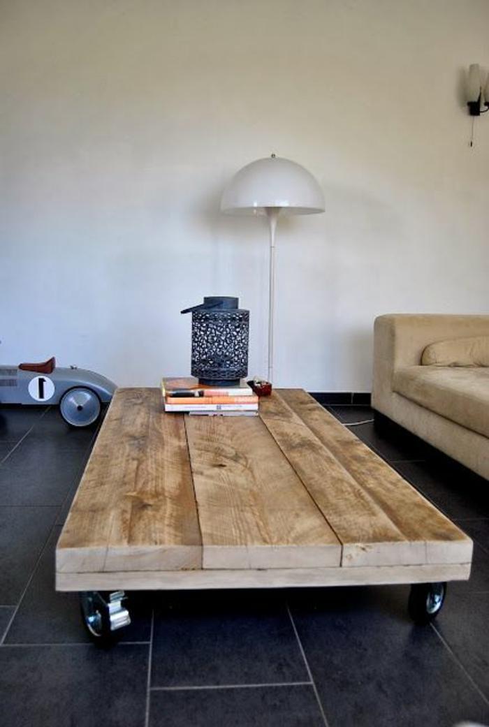 la-table-basse-palette-roulettes-bois-sofa1
