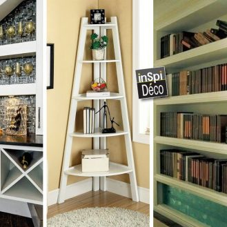 optimiser-espace-maison