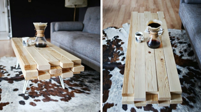 palette-table-basse-déco-pièce-belle-idée-originale1