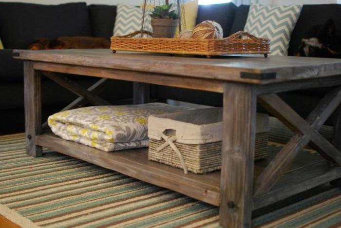palette-table-basse-déco-pièce-deux-niveaux1
