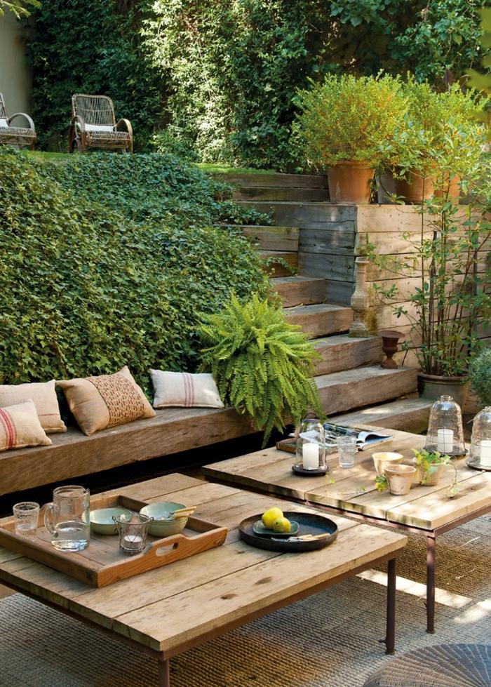palette-table-basse-déco-pièce-jardin1