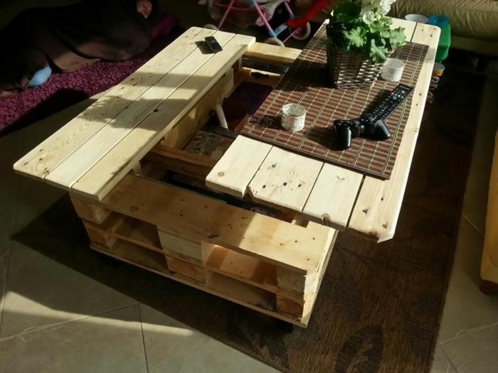 peut-faire-une-table-basse-avec-des-palettes-21