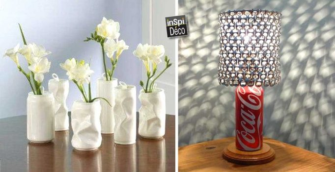 recyclage-creatif-canettes