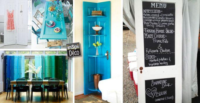 recyclage-creatif-portes