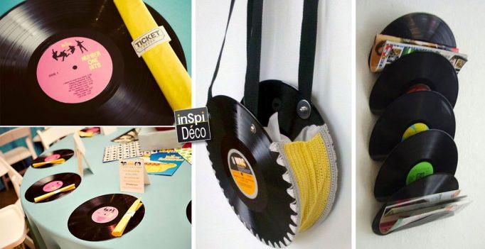 recyclage-creatif-vinyles