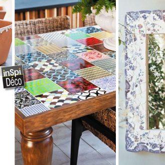 recycler-les-assiettes-cassees